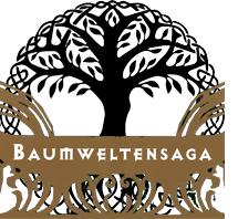 Cover_logo_bearb_klein
