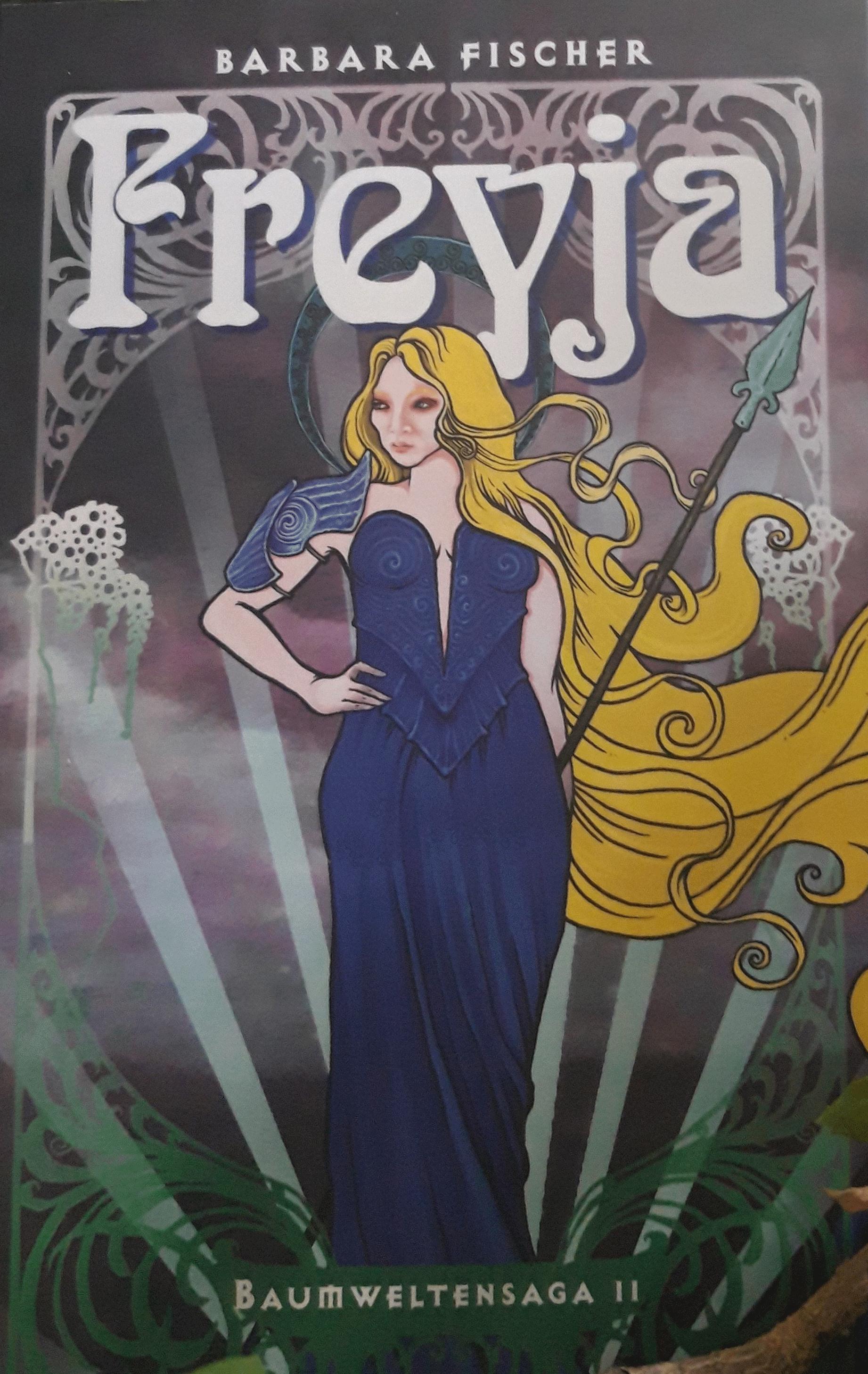 Freyja01