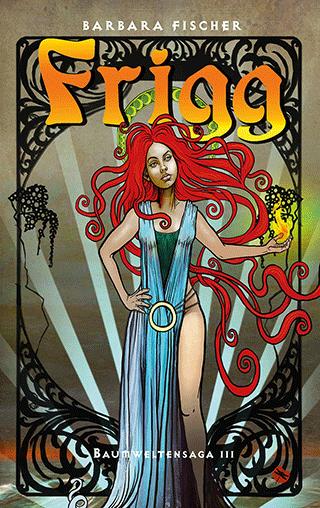 Cover-web-Frigg-Klein2